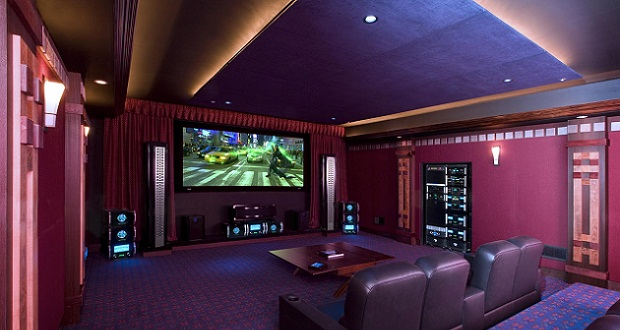 img-05 Home Theatre System Design on spaceship panels for, living room, show design, most expensive, movie theater vs, designs for,